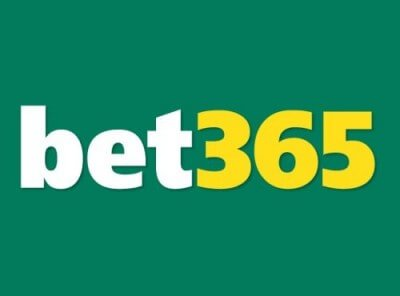 Código del Bonus bet365