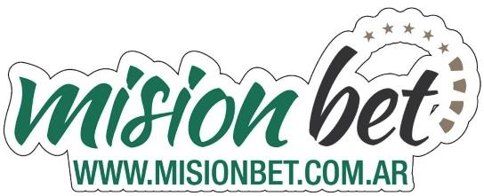 Bono de Bienvenida Misionbet