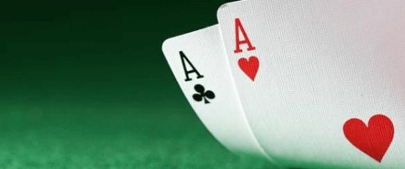 Unibet Póker