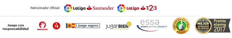 Sportium España
