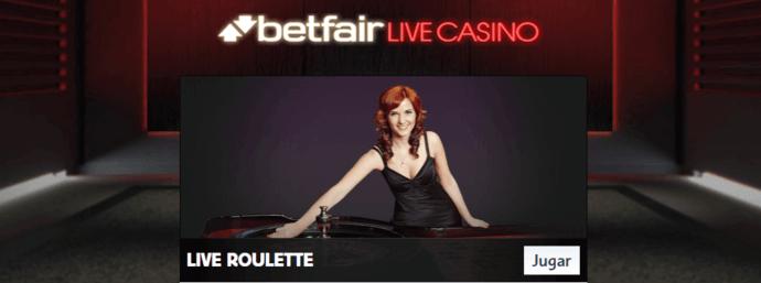 betfari-live-casino