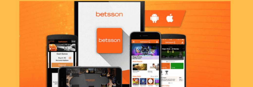 Cómo apostar en Betsson con Pago Efectivo > Conoce los métodos de pago y como usar Pago Efectivo