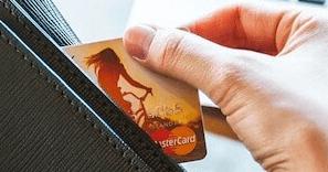 bet365 Métodos de Pago: ¿Cómo depositar y retirar dinero?