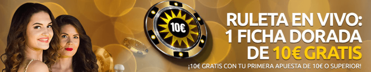 merkurmagic ruleta