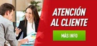 Atención al cliente Sportium Colombia