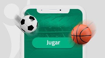 bet365 app: ¿Cómo jugar desde el móvil?