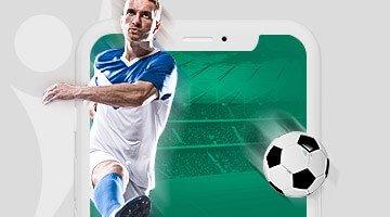Bet365 Fútbol