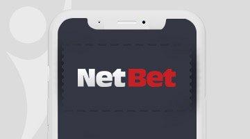 Código de Bono NetBet