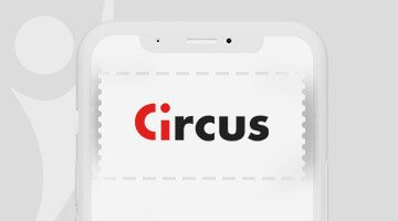 Código Promocional Circus