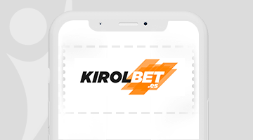"""Código Promocional Kirolbet: copia """"APUESTAMAX50"""""""