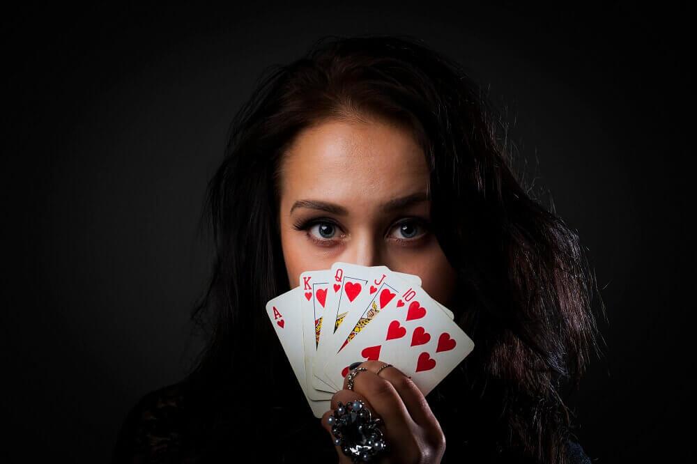 Consigue $30 gratis con el código del bono PokerStars Argentina