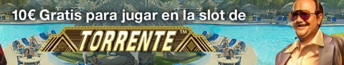 slot codere torrente
