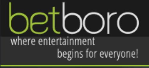 Código promocional Betboro – Úsalo y consigue hasta $100