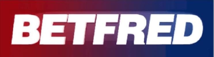 Código promocional Betfred: Obtén un bono de hasta 100€