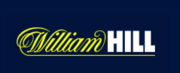Código Promocional William Hill Argentina