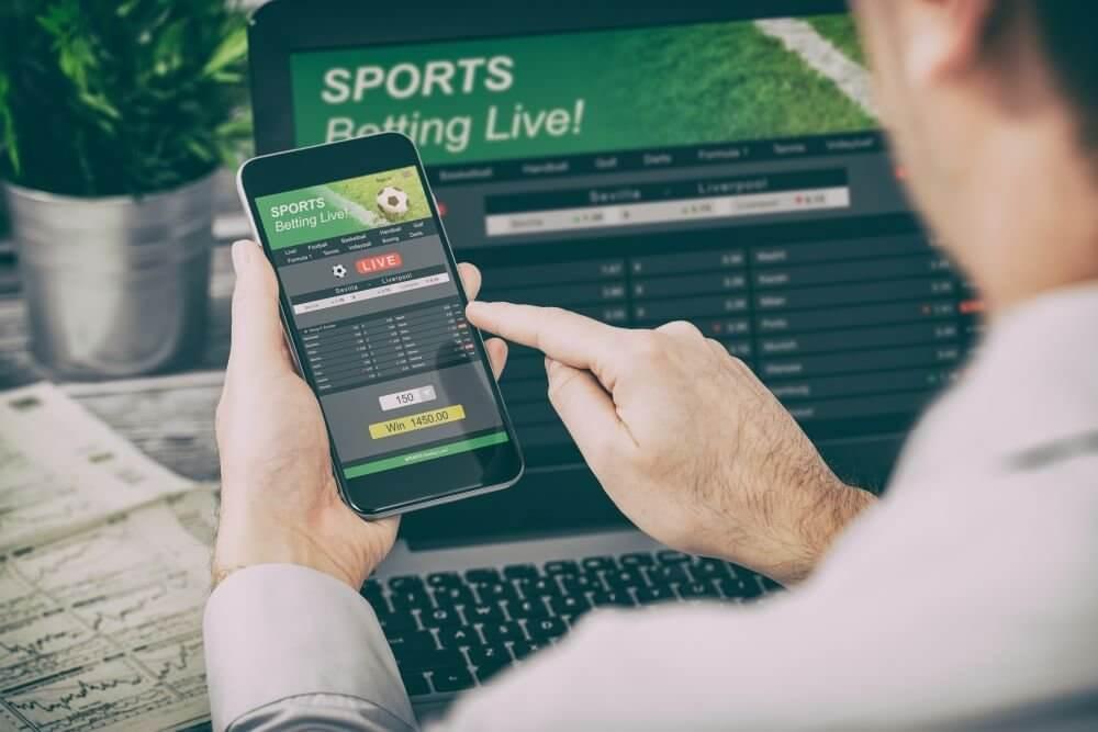 Cómo obtener el Sportimba bono y sus términos y condiciones