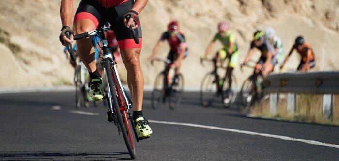 Apuestas Tour de Francia – Ganador de las etapas
