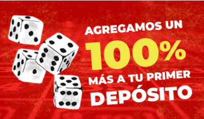 Guazubet Bono Casino