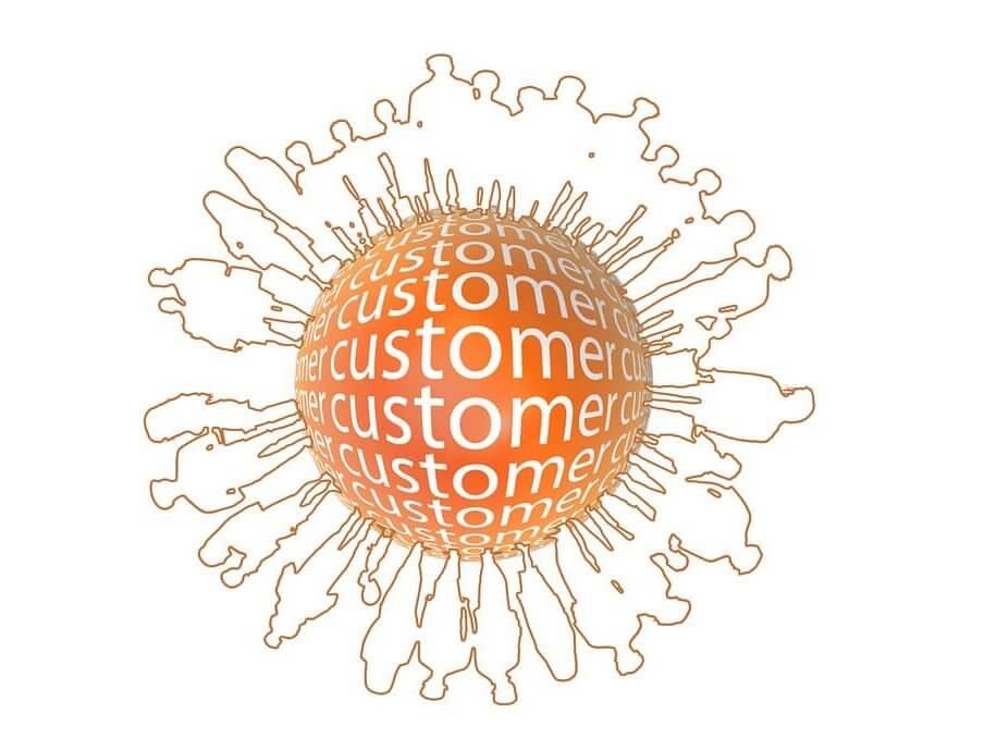 Betsson servicio al cliente