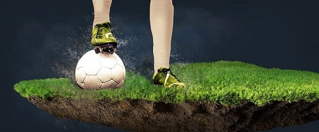Copa Libertadores Pronostico