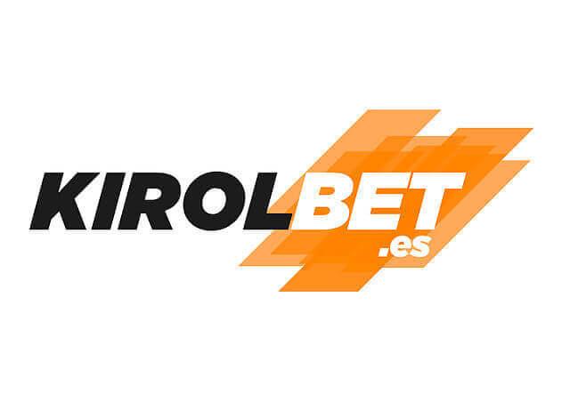 Kirolbet logo