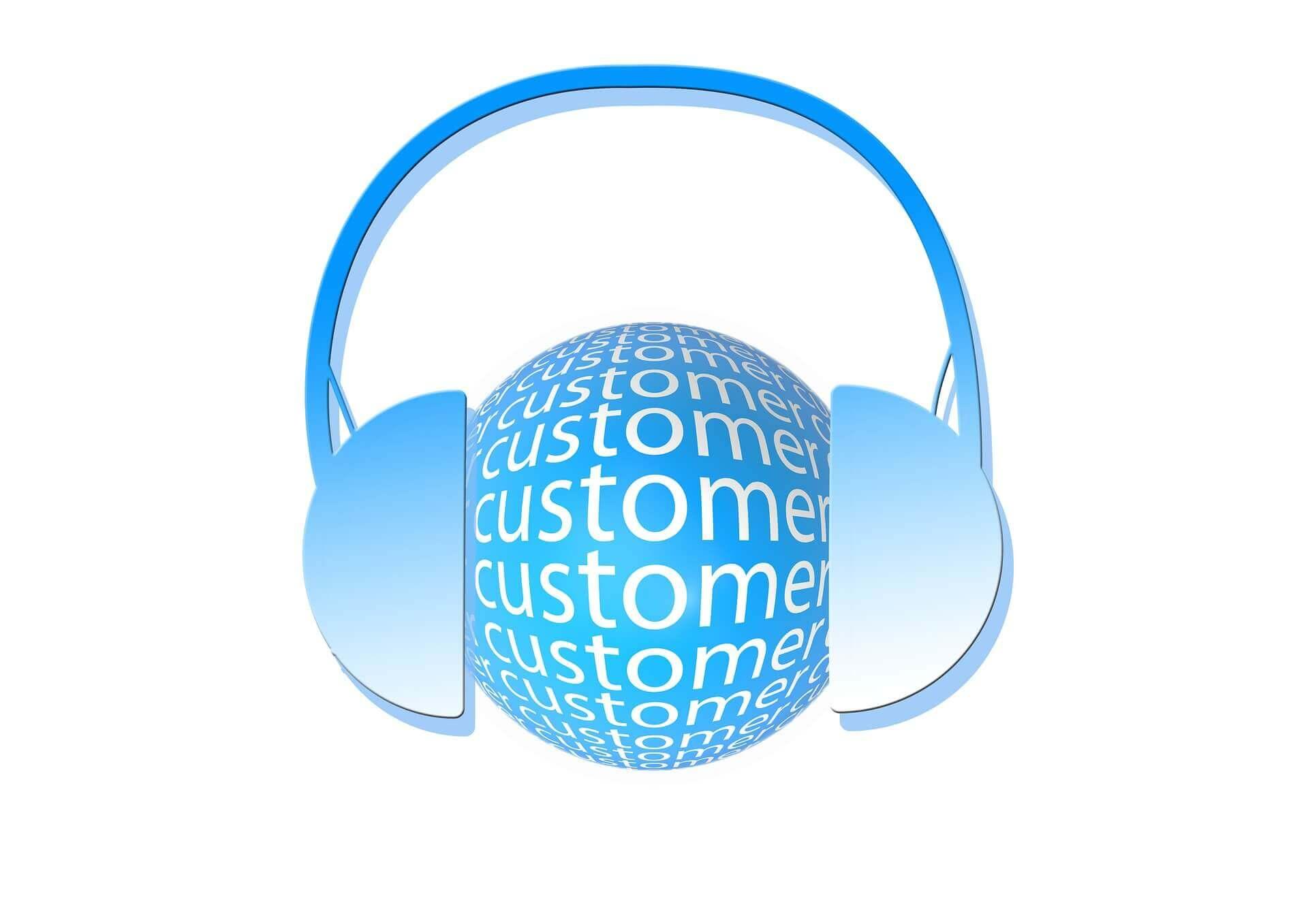 servicio de atención al cliente betfair