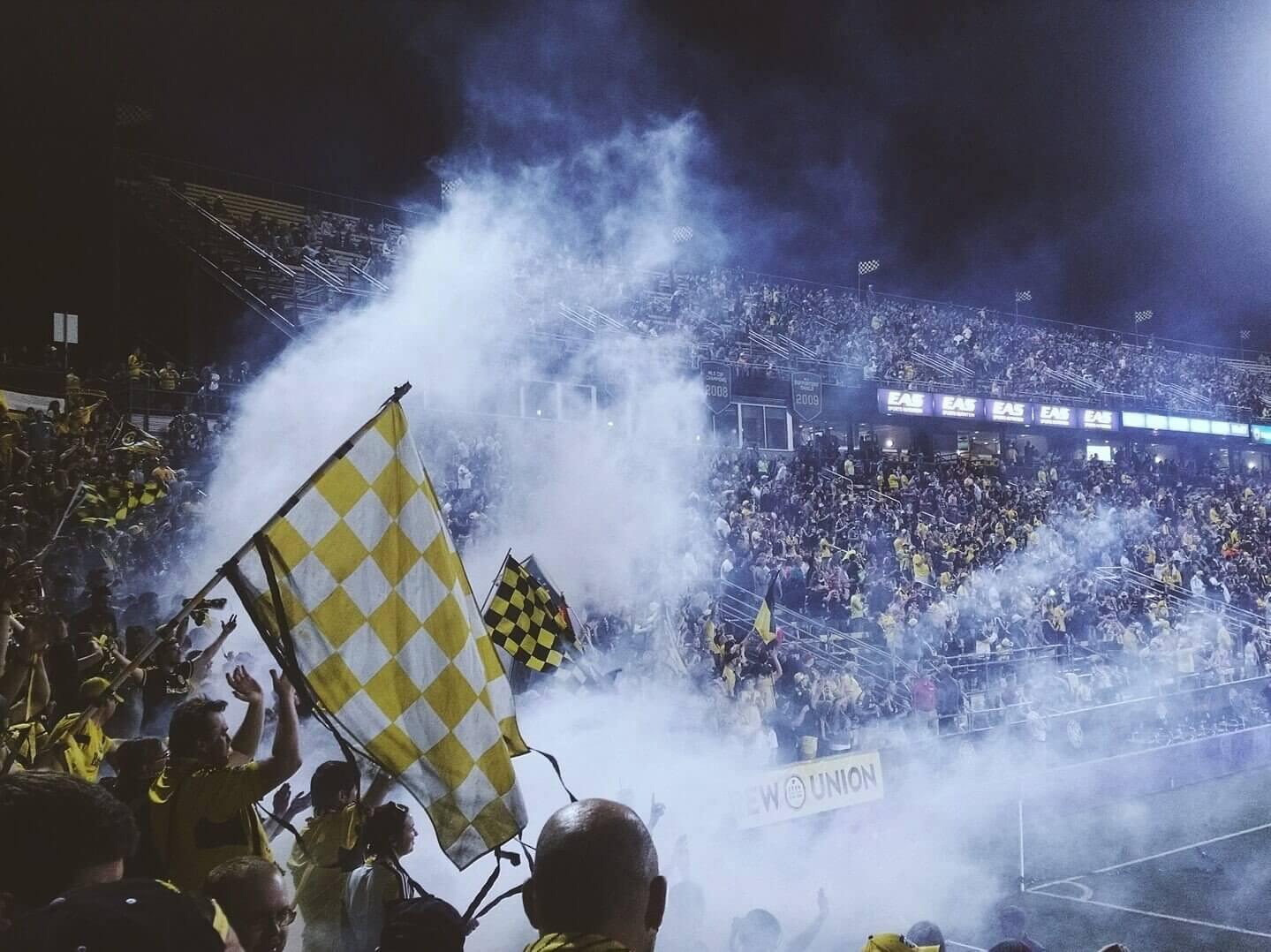 Kirolbet fútbol