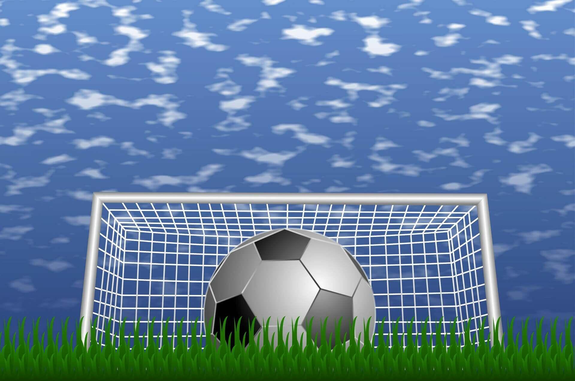 vivelasuerte fútbol