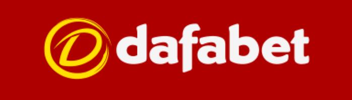 Cómo conseguir el Dafabet bono Términos y condiciones