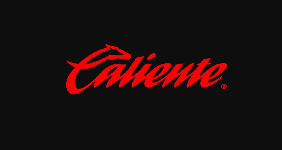Apuestas Casino Caliente: análisis de sus bonos y juegos