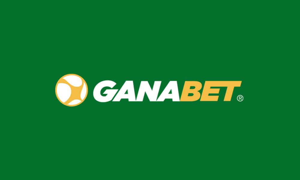 Cómo conseguir el Ganabet bono bienvenida y sus términos y condiciones