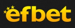 Efbet Logo