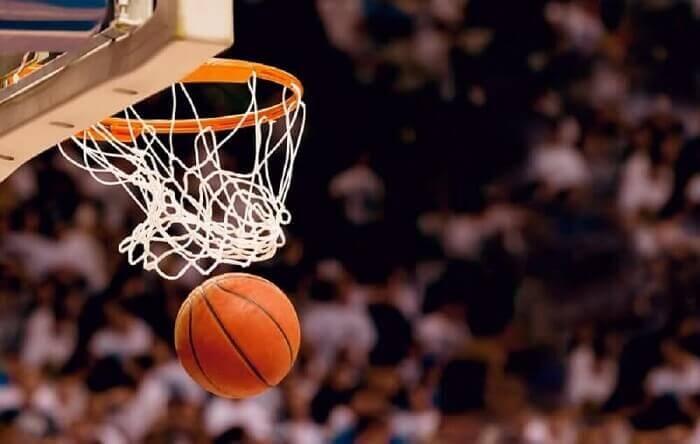 Apuesta en Directo Baloncesto