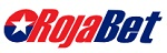 RojaBet Logo