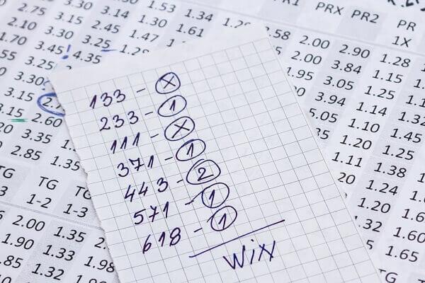 Calculadora de Apuestas Deportivas