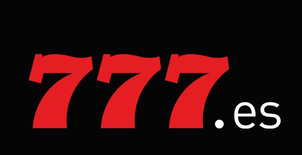 Código promocional Casino 777: Conoce su oferta de juego