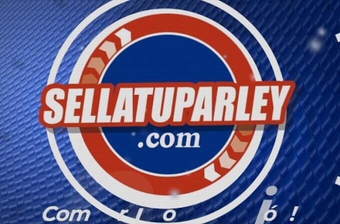 Código promocional Sellatuparley: Obtén un bono de hasta $200